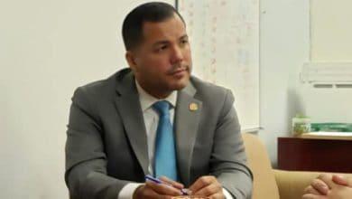 Photo of Confiado Chino Roque en que se convertirá en alcalde de Barranquitas