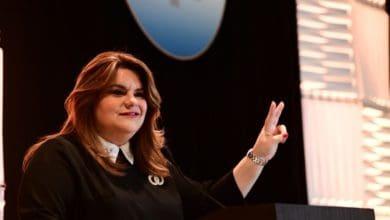 Photo of Jenniffer González anuncia $9.7 millones en fondos federales