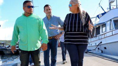 Photo of Alcalde de Culebra pide permanencia de muelles de carga