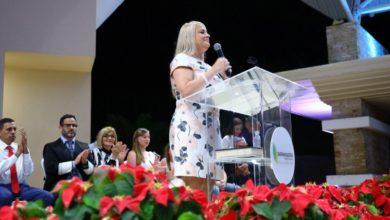 Photo of Alcalde de San Sebastian respaldaría a Wanda Vázquez en una primaria