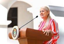 Photo of Alcalde de Ceiba aconseja a Wanda Vázquez sobre su posible anuncio político