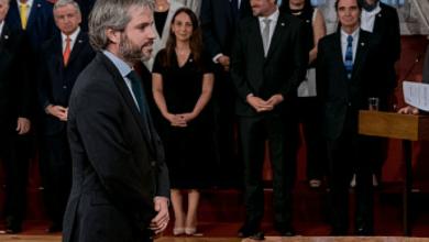 Photo of Gobierno chileno da paso para reformar la Constitución