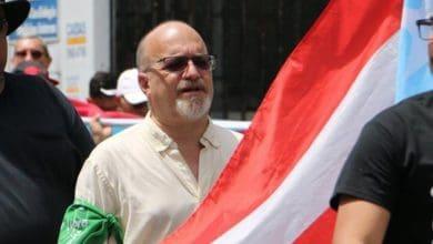 Photo of Rafael Bernabe aspira al Senado por acumulación