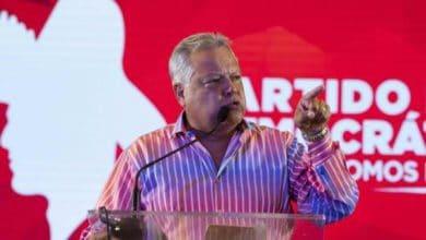 Photo of Josian Santiago anunciará su candidato favorito a la gobernación