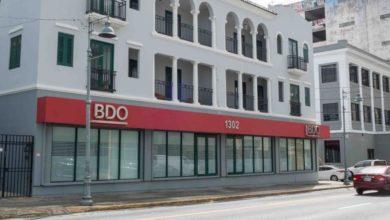 Photo of Exempleados de BDO mantienen contratos en el Gobierno