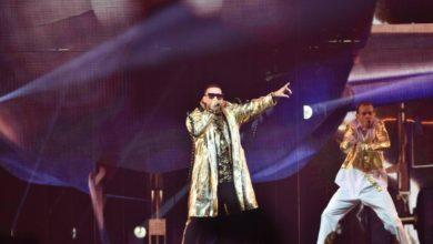"Photo of Daddy Yankee dará ""bono navideño"" a asistentes de primera función"