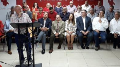 """Photo of """"Papo"""" Alejandro se tira por un sexto término como alcalde de Juncos"""