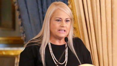 """Photo of Wanda Vázquez sobre almacenes: «Lo sabía todo el mundo"""""""