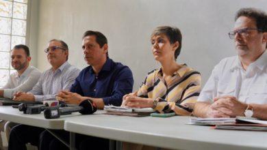 Photo of PIP radica más de 1,000 candidatos para las elecciones 2020