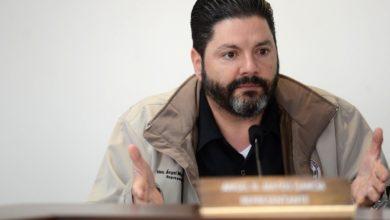 Photo of Representante popular evalúa demandar para frenar el traslado de Turismo a Desarrollo Económico