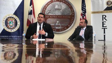 Photo of Empleados públicos podrán tener control de su dinero para el retiro