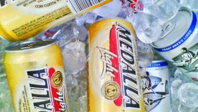 Photo of Se roban cajas de cerveza en gasolinera en Gurabo