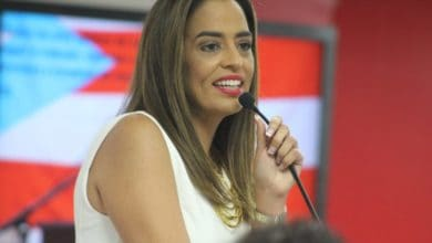 Photo of Rossana López advierte Código Electoral permitirá electores fantasmas