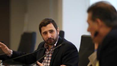 Photo of Nadal Power pide cuentas a la Comisión de Igualdad