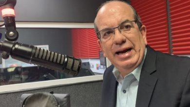 Photo of Acevedo Vilá: «Hay que darse a respetar en Washington»
