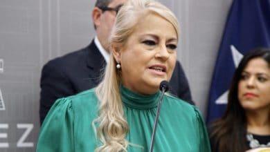Photo of Wanda Vázquez niega que contratistas del gobierno estén financiando su campaña