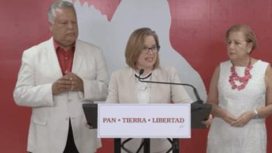 Photo of Josian Santiago será el director de campaña primarista de Carmen Yulín