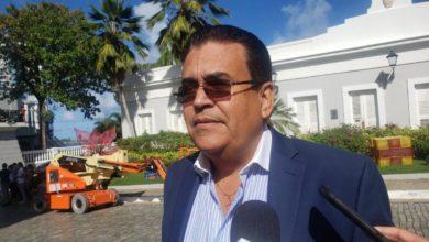 Photo of Alcalde de San Sebastián ayudará a Wanda Vázquez en su campaña