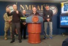 Photo of Realizarán segunda ronda de inspección a hogares