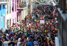 Photo of Agenda artística de las Fiestas de la Calle San Sebastián