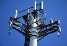 Photo of Denuncian impuesto de hasta $25 por celular incluido en nuevo Código Municipal