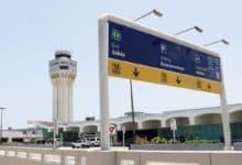 Photo of Agresión de turista contra empleado en el Aeropuerto Internacional será atendida seis días después