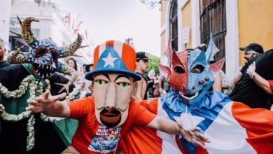 Photo of Advierten será devastador para la economía cancelar las Fiestas de la SanSe 2020