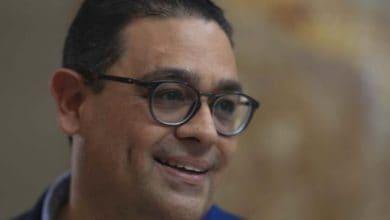 Photo of Gobernadora insiste en el nombramiento de Osvaldo Soto García para la contraloría de Puerto Rico
