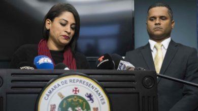 Photo of Soniel Torres se declara culpable de corrupción