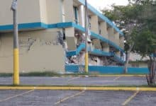 Photo of Demolerán casco urbano de Guánica tras terremotos