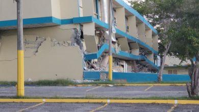 Photo of Educación federal aprueba extensión de fondos para recuperación de escuelas