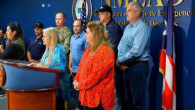 Photo of Junta Fiscal autoriza $130 millones para atender emergencia
