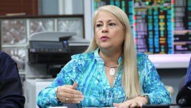 Photo of Publican audio de la gobernadora pidiendo a novoprogresistas que dejen de atacarla