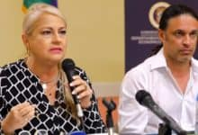 Photo of Activan $1 millón para ayudar a los comercios del sur