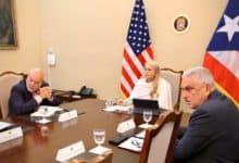 Photo of Habrá reunión en el PNP con Wanda Vázquez y Pedro Pierluisi
