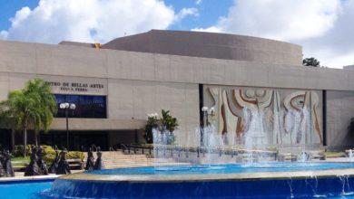 Photo of Orquesta Sinfónica ofrecerá concierto gratis a cambio de artículo para damnificados
