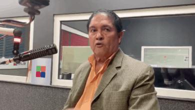 Photo of Mane Cruzado apela a decisión de Junta de Gobierno del PPD