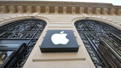 Photo of Multan a Apple en Francias por prácticas comerciales engañosas