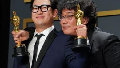 Photo of «Parasite» hace historia con su Óscar a mejor película