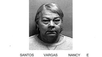Photo of No descartan radicar cargos por trata humana contra familiares de menor baleado en Ponce