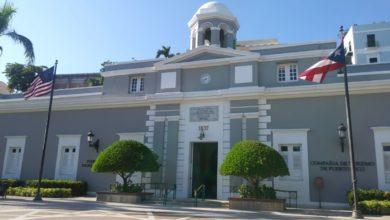 Photo of Contraloría le da buena nota a las operaciones fiscales de Turismo
