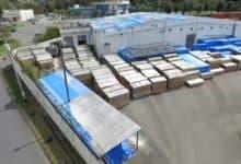 Photo of Hallan otro almacén con suministros perdidos en Cayey