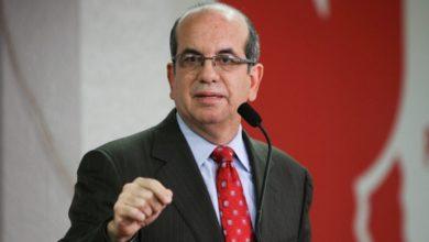 Photo of Acevedo Vilá asegura pérdida de $1,000 millones de fondos federales para Medicaid