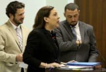 Photo of Gobierno se opone en el tribunal divulgar informe sobe almacén de Ponce