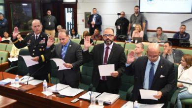 Photo of Alguien mintió bajo juramento en investigación cameral sobre lío de suministros