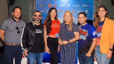 Photo of Someten nombramientos para la Comisión de Juegos