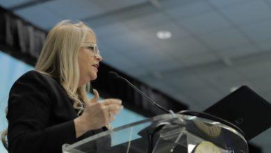 Photo of En 6 meses se han destinado más de $900 millones para la reconstrucción de Puerto Rico