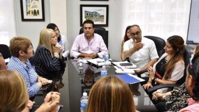 Photo of Alcalde de San Sebastián dice es un error que Wanda Vázquez no quiera un debate