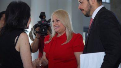 Photo of Director de campaña de Wanda Vázquez afirma no han hecho encuestas