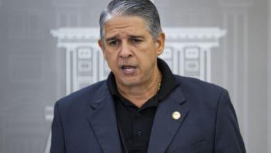 Photo of Acevedo asegura que alcaldes y jefes de agencias sabían de almacenes